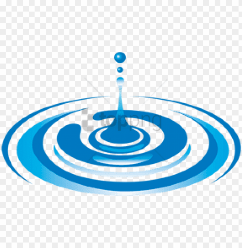 free PNG free png download water ripple effect png png images - ripple effect ico PNG image with transparent background PNG images transparent