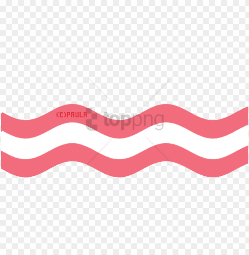 free PNG free png download wave line clip art png png images - wavy line PNG image with transparent background PNG images transparent
