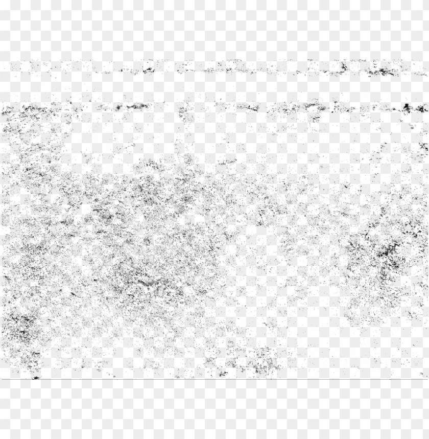 free PNG free png download white texture on transparent png - transparent gritty texture PNG image with transparent background PNG images transparent