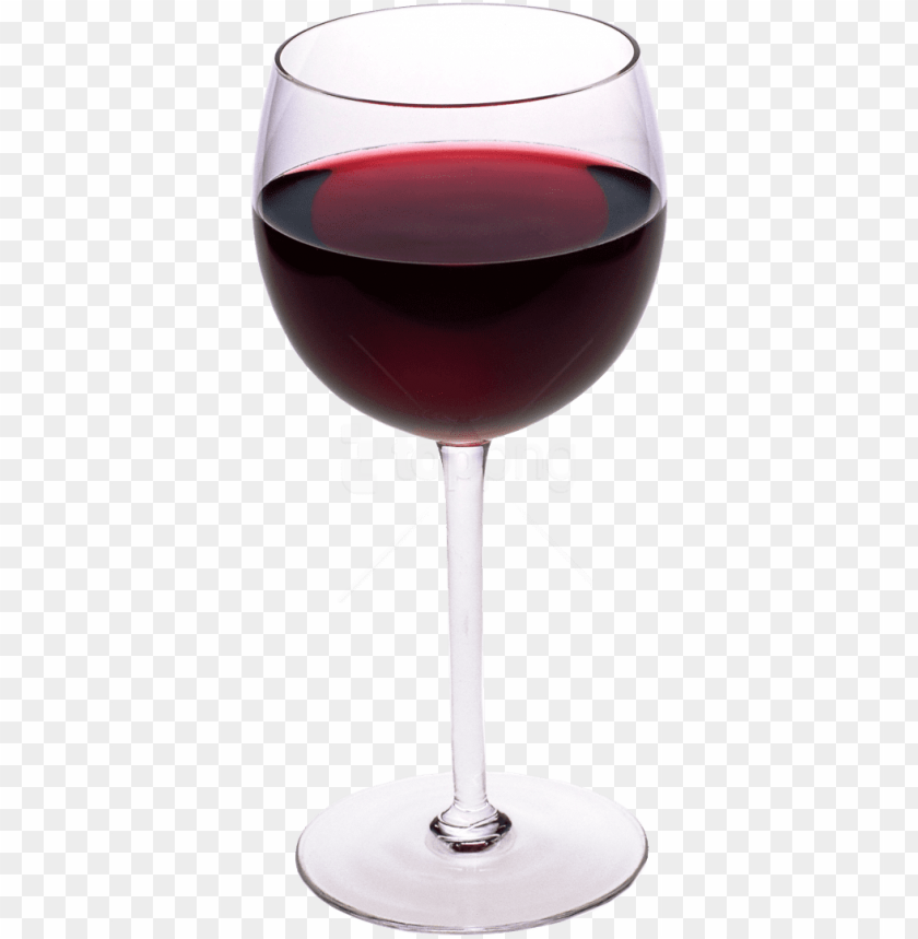 free PNG free png download wine glass png images background - wine glass no background PNG image with transparent background PNG images transparent