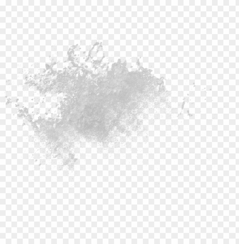 free PNG free png dynamic splash water drops png images transparent - portable network graphics PNG image with transparent background PNG images transparent