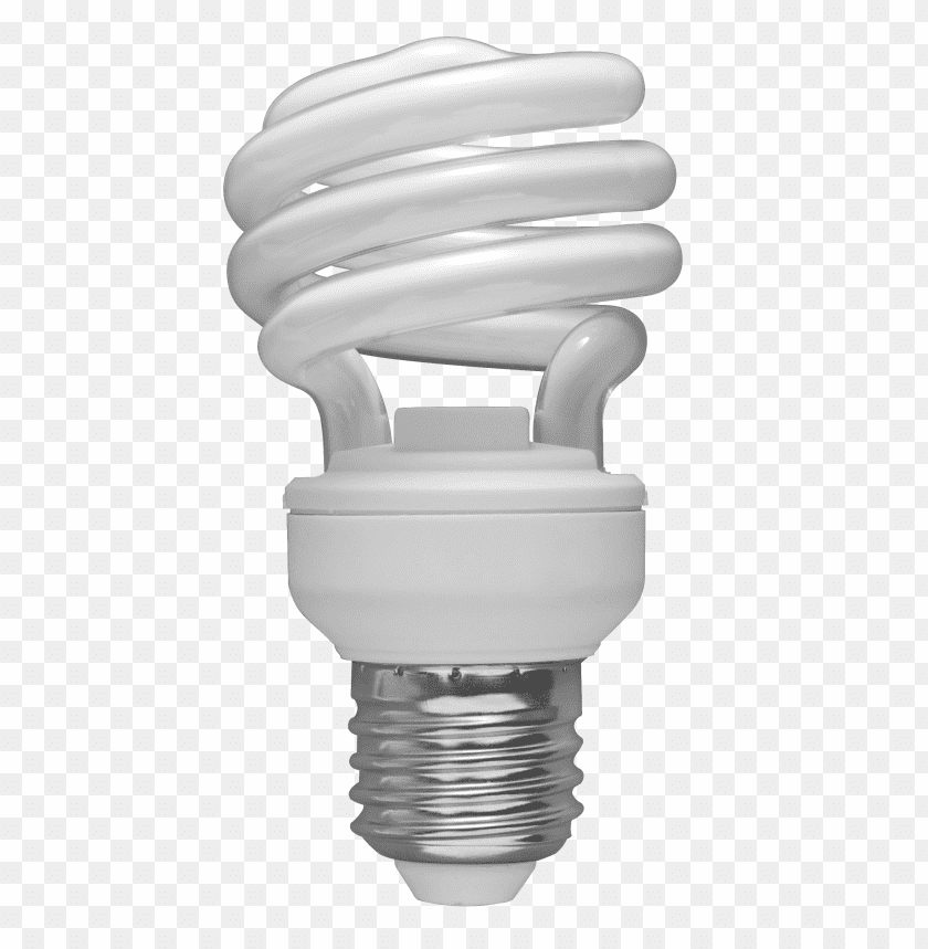 free PNG Download Economy White Bulb lamp png images background PNG images transparent