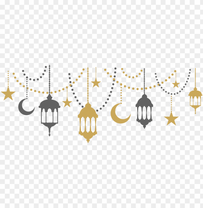 free PNG free png eid mubarak png images transparent - background eid mubarak PNG image with transparent background PNG images transparent
