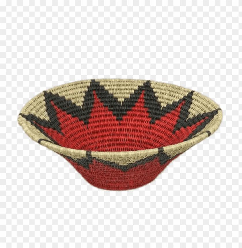 free PNG Download Ethnic Basket png images background PNG images transparent