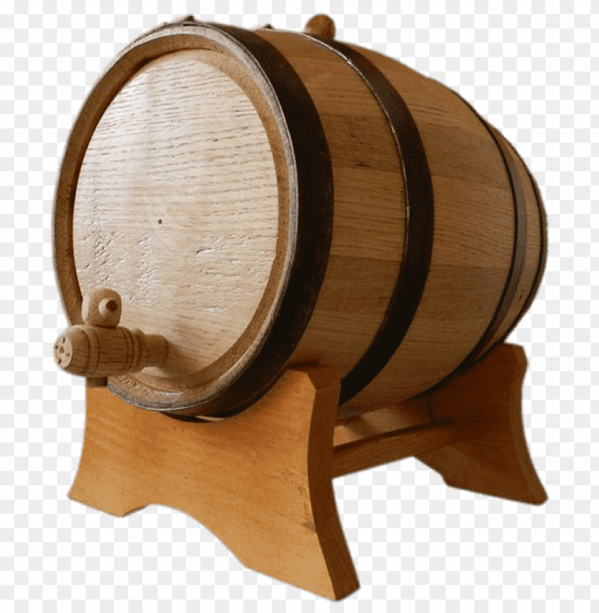 free PNG Download everage Dispensing Barrel png images background PNG images transparent