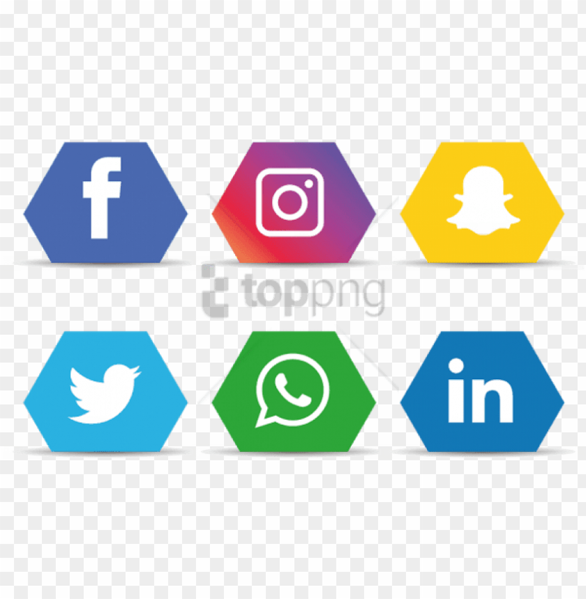 free PNG free png facebook instagram whatsapp png image with - facebook instagram icons PNG image with transparent background PNG images transparent