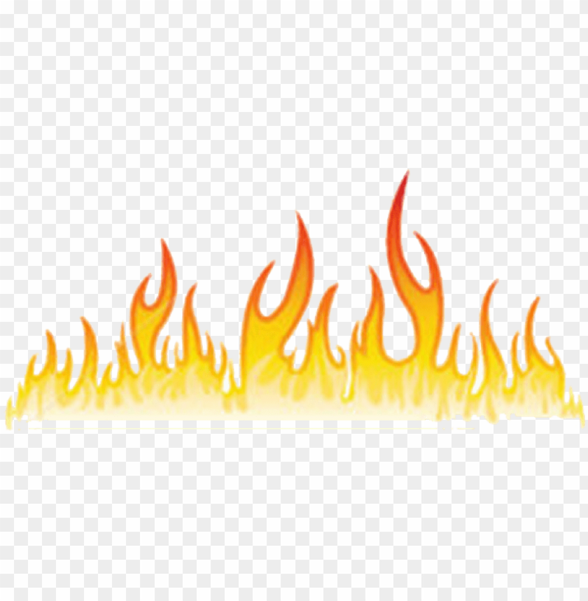 free PNG free png fire flames png images transparent - portable network graphics PNG image with transparent background PNG images transparent