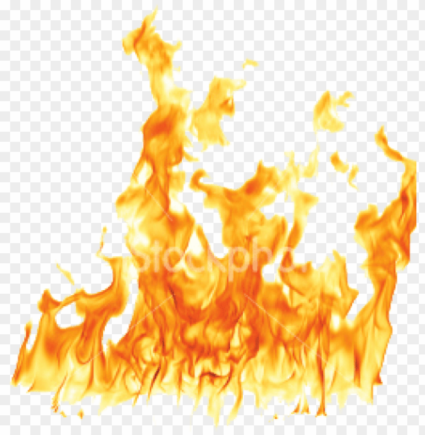free PNG free png fire flames png png images transparent - flames PNG image with transparent background PNG images transparent