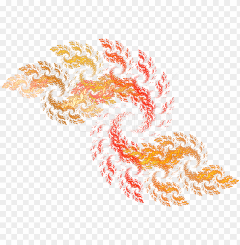 free PNG free png flame spiral effect png images transparent - portable network graphics PNG image with transparent background PNG images transparent