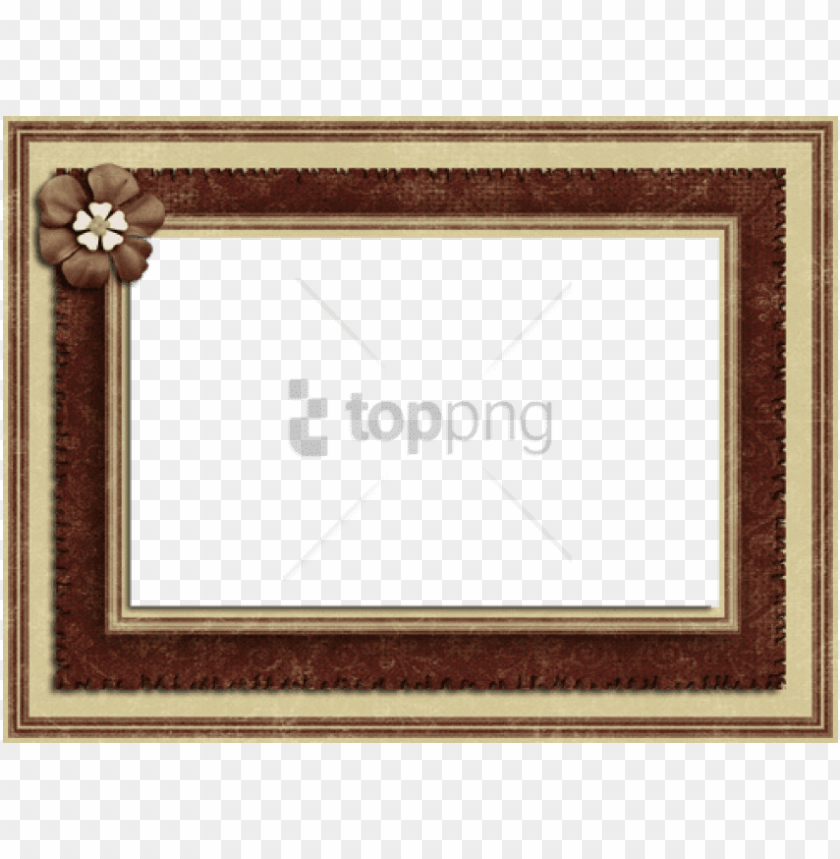 free PNG free png frame png image with transparent background - portable network graphics PNG image with transparent background PNG images transparent