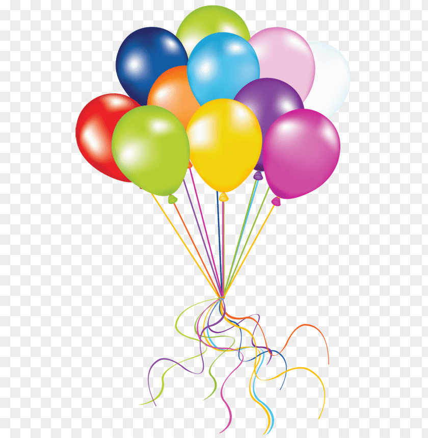free PNG Download Grape Of Balloons png images background PNG images transparent