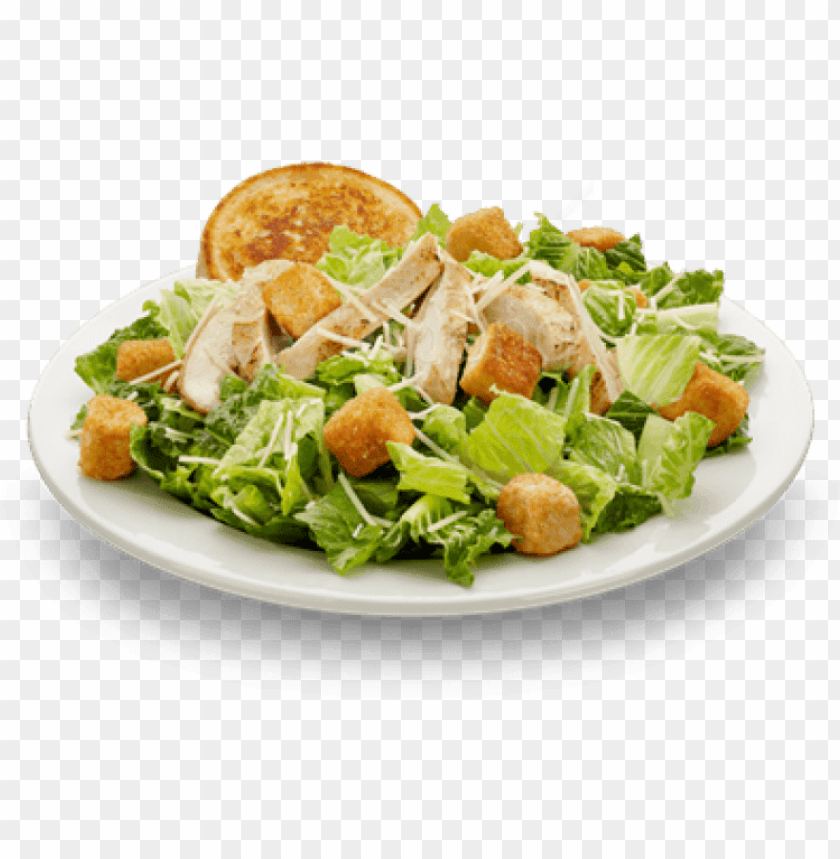 free PNG free png grilled chicken caesar salad png png images - grilled chicken caesar salad iho PNG image with transparent background PNG images transparent