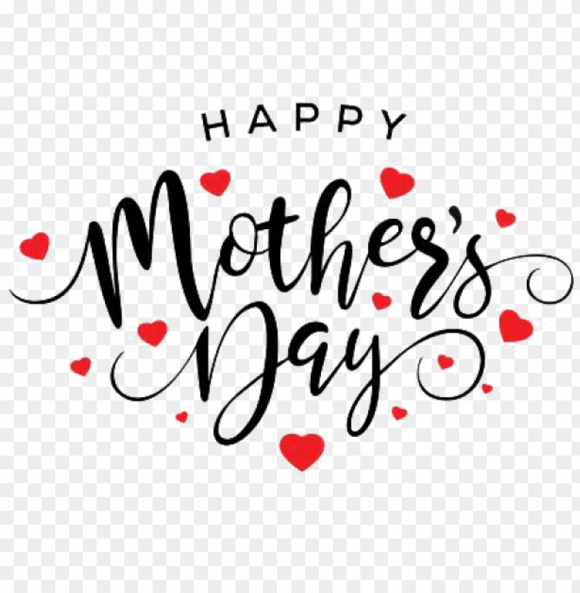 free PNG free png happy mothers day 2018 image png images transparent - happy mothers day 2018 PNG image with transparent background PNG images transparent