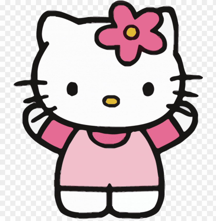 free PNG free png hello kitty png images transparent - hello kitty PNG image with transparent background PNG images transparent
