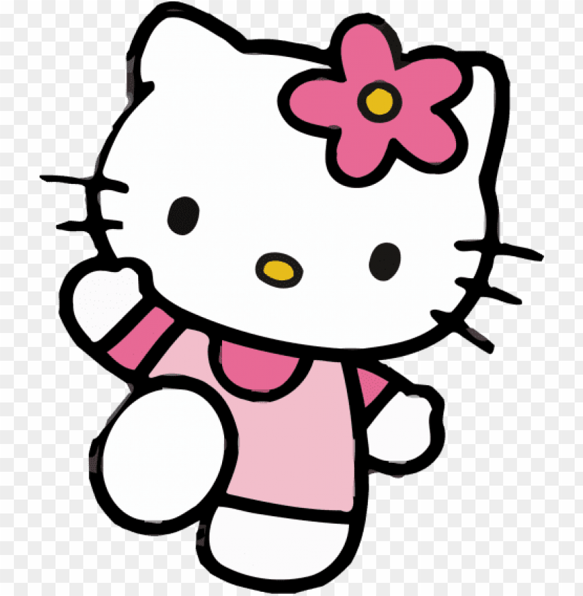 free PNG free png hello kitty png images transparent - transparent hello kitty PNG image with transparent background PNG images transparent