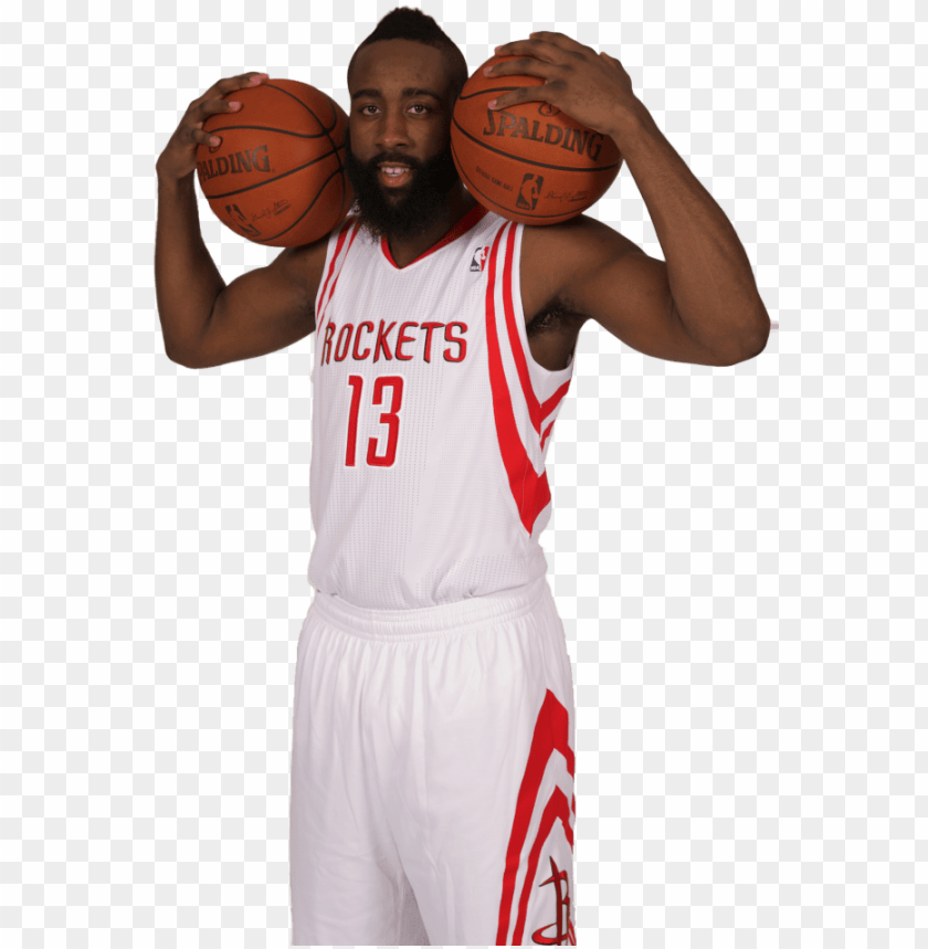 Free Png Images James Harden Png Nba Png Image With Transparent Background Toppng