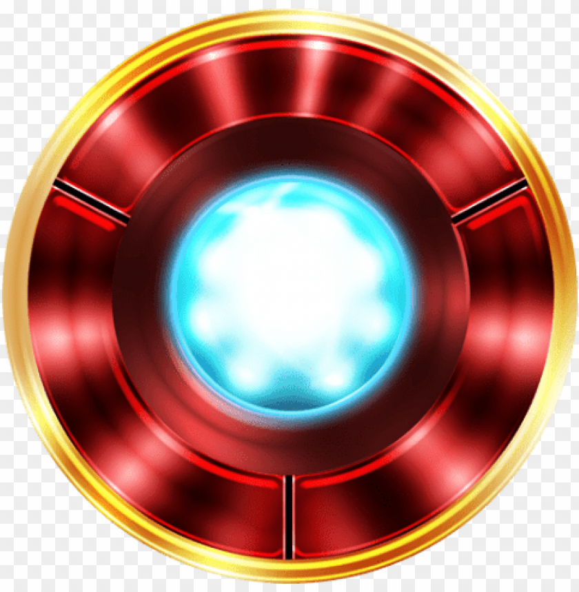 free PNG iron man logo PNG image with transparent background PNG images transparent