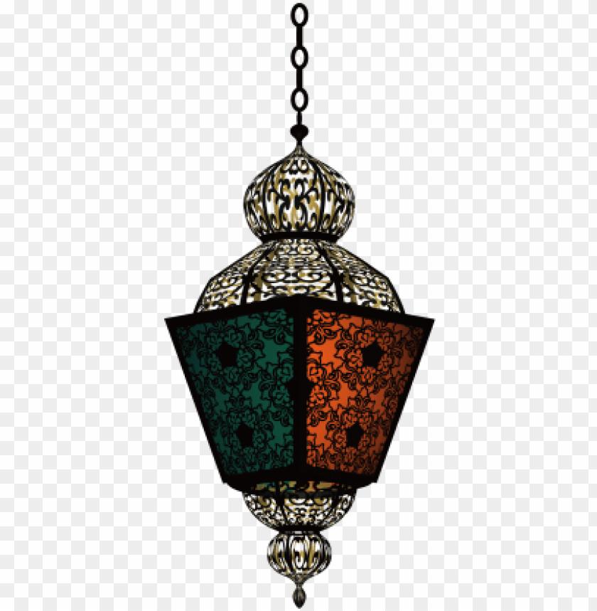 free PNG free png islam pendant lamp png images transparent - islam PNG image with transparent background PNG images transparent