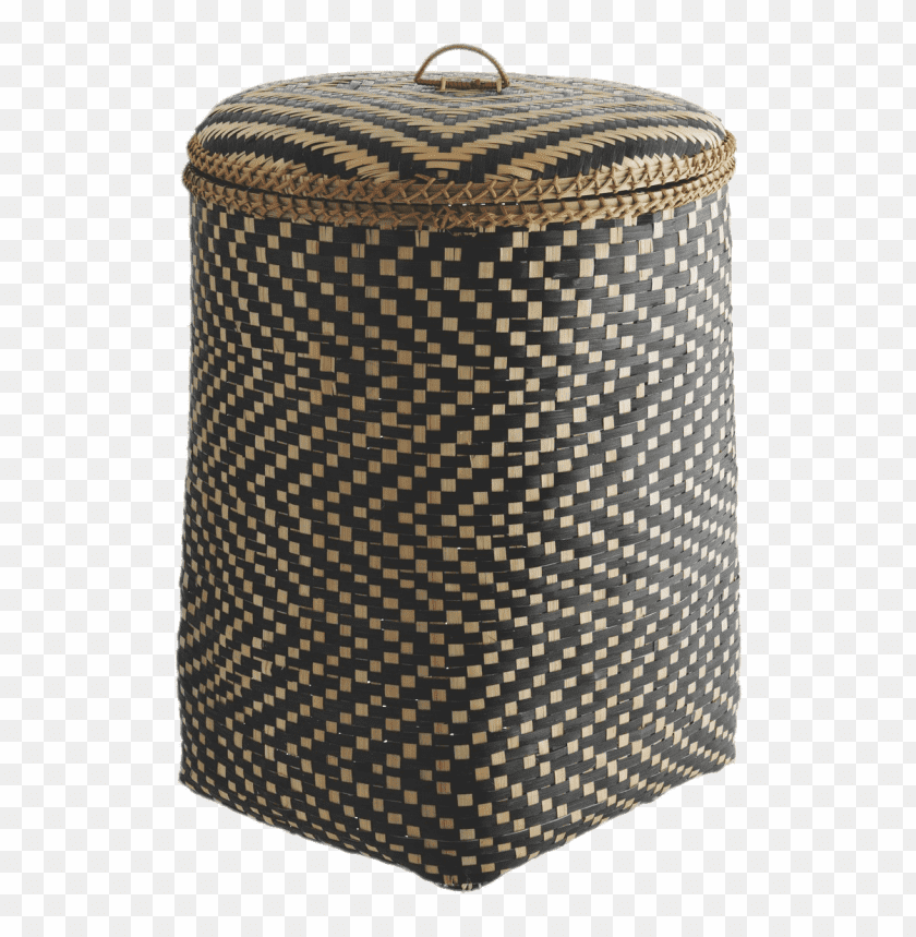 Download Laundry Basket png images background@toppng.com