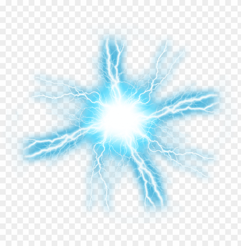 free PNG free png lightning png images transparent - lightning PNG image with transparent background PNG images transparent