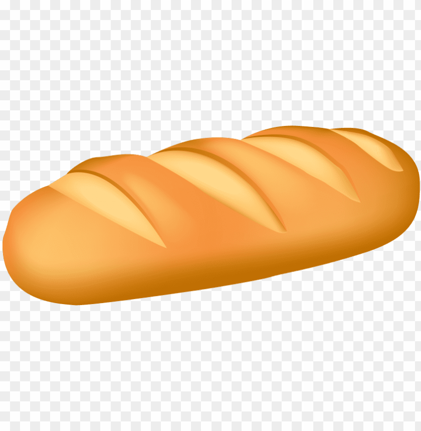 free PNG free png loaf bread png images transparent - bread clipart PNG image with transparent background PNG images transparent