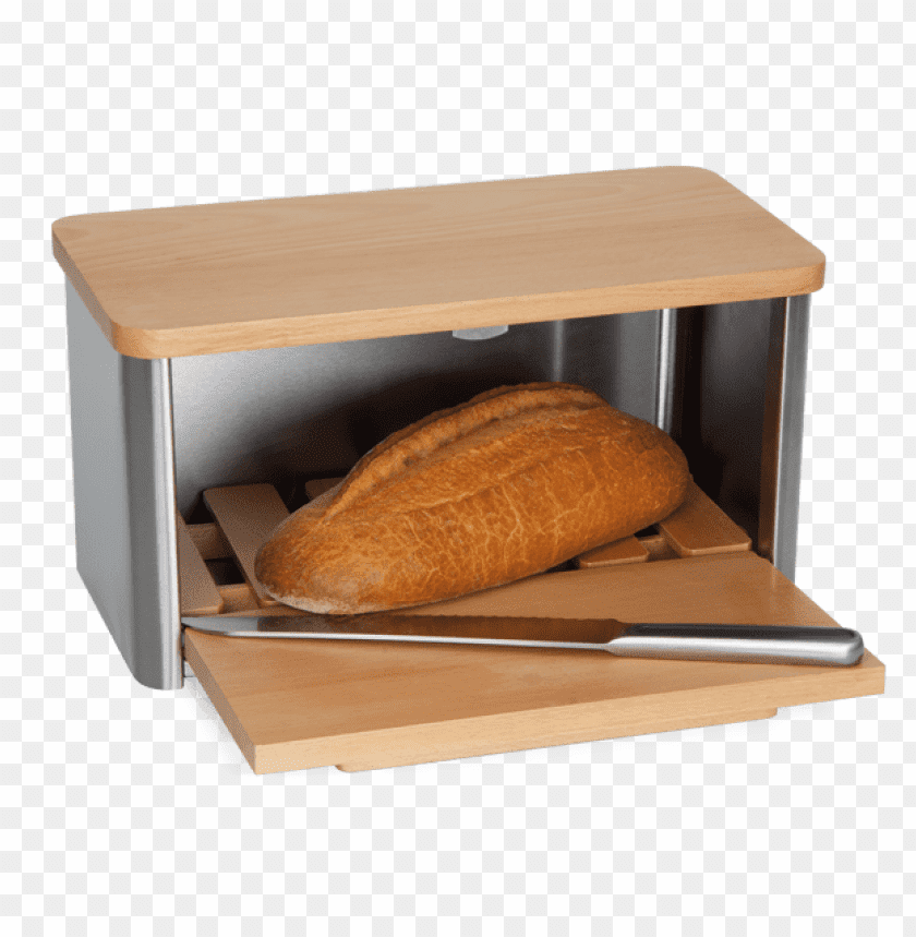 free PNG Download Loaf Of Bread In Box png images background PNG images transparent