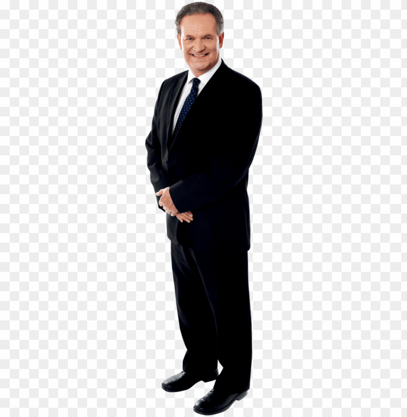 free PNG free png men in suit png images transparent - man in suit PNG image with transparent background PNG images transparent