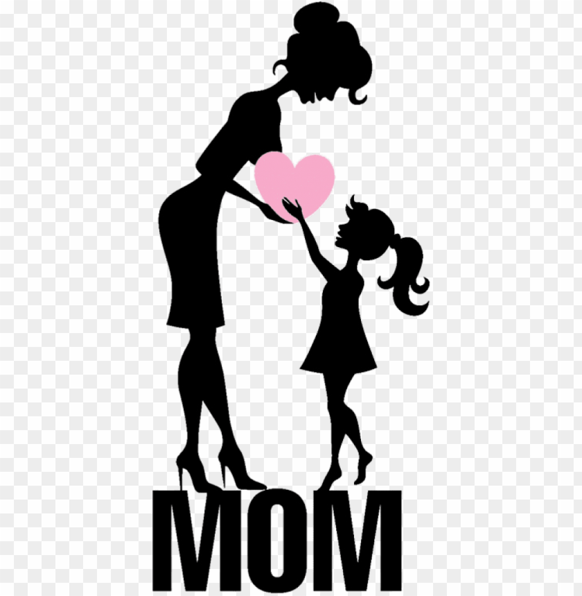 free PNG free png mothers day love mom png png images transparent - happy friendship day to mother PNG image with transparent background PNG images transparent