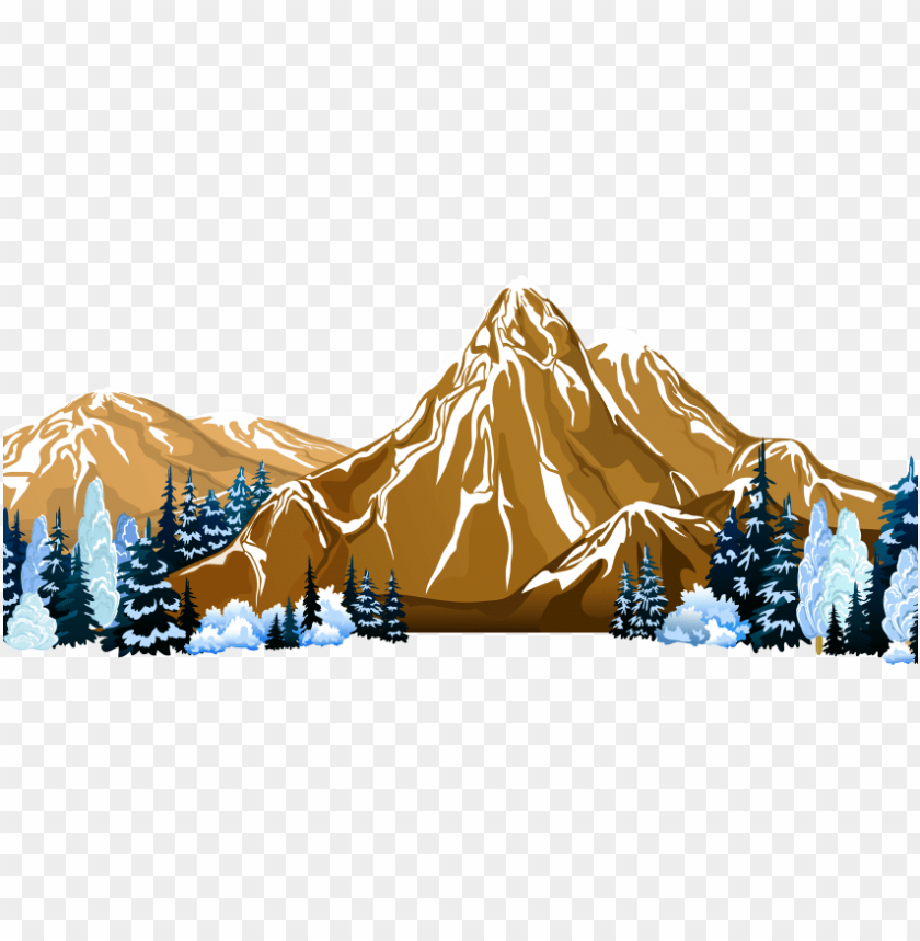 free png mountain png images transparent - background mountain png trans PNG image with transparent background@toppng.com