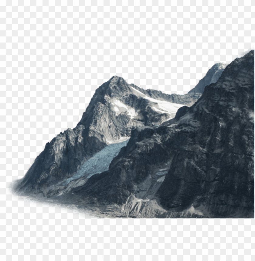 free PNG free png mountain transparent png images transparent - mountain PNG image with transparent background PNG images transparent