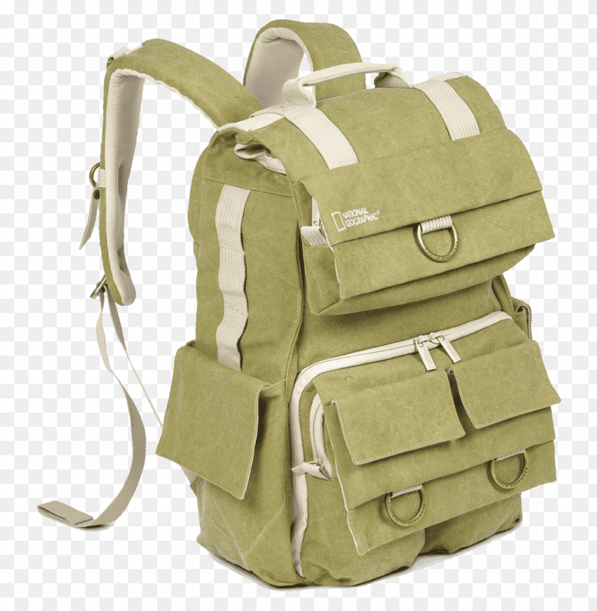 free PNG Download National Geographic Backpack png images background PNG images transparent