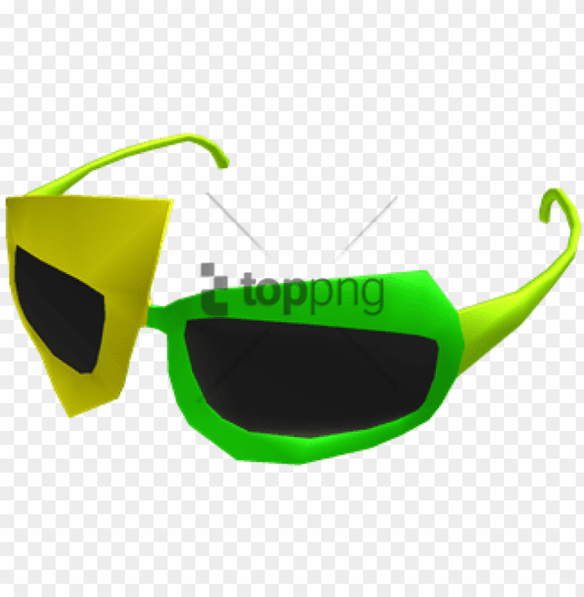 free PNG free png neon 80s shades roblox png image with transparent - neon 80s shades PNG image with transparent background PNG images transparent
