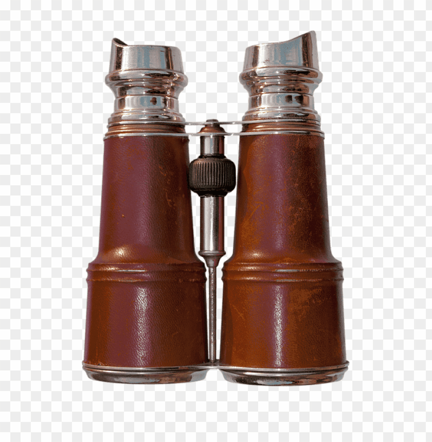 Download Old Binoculars png images background@toppng.com