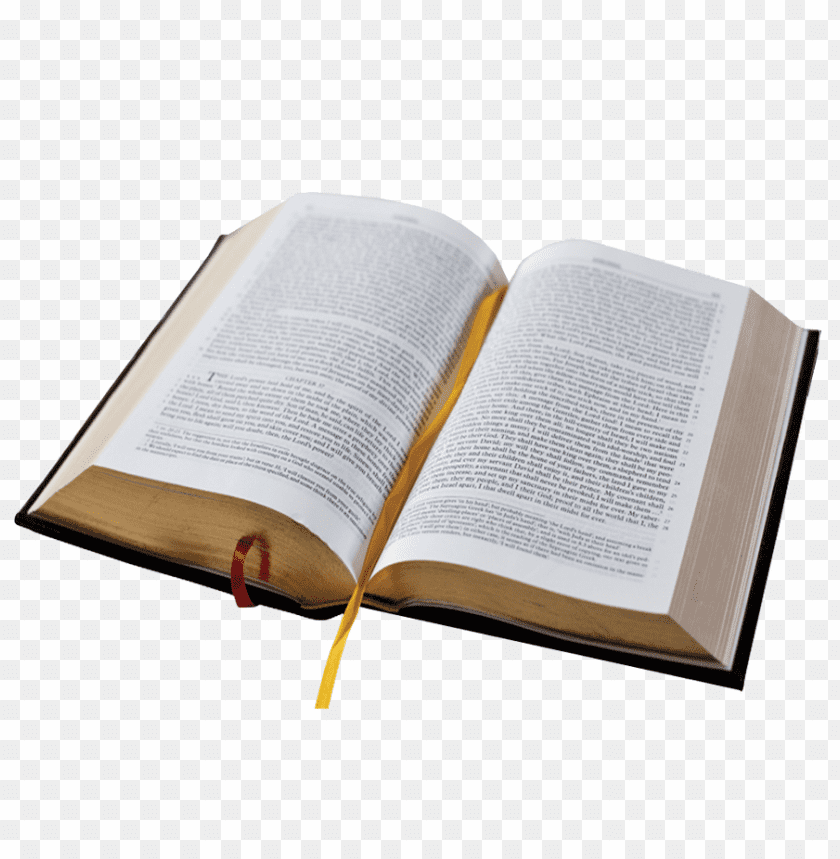 free PNG Download Open Bible Book png images background PNG images transparent