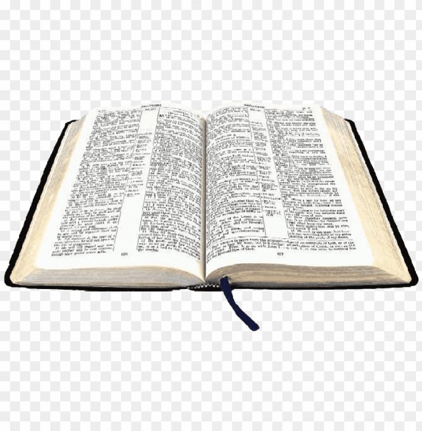 free PNG Download Open Bible  png images background PNG images transparent