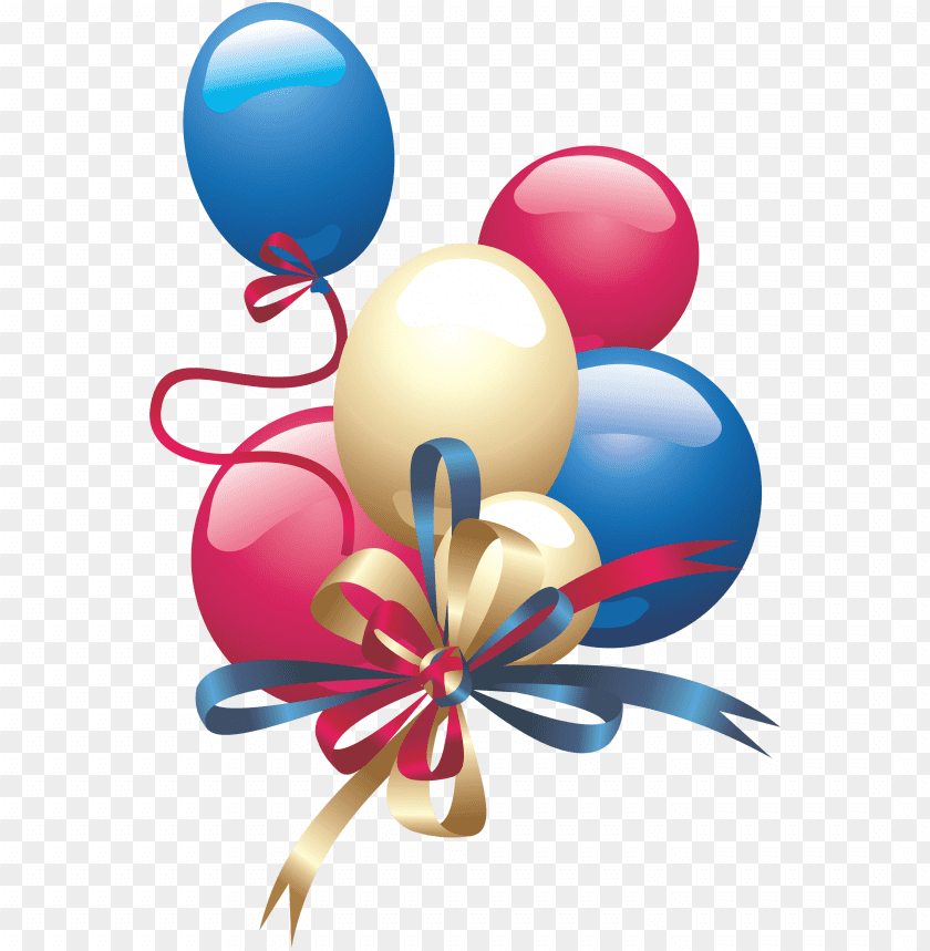 free PNG Download Party Balloon png images background PNG images transparent