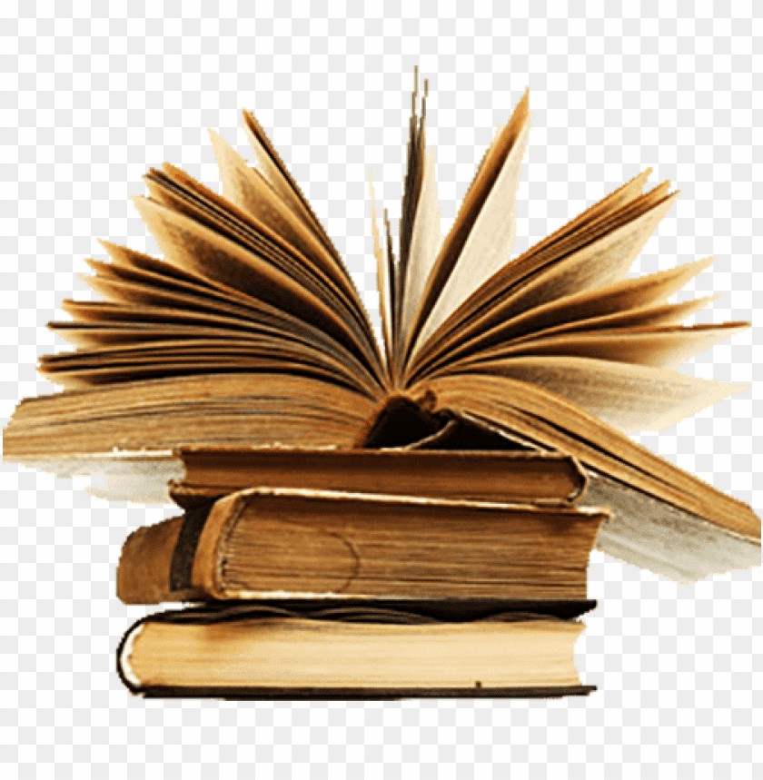 free PNG Download Pile Of Old Books png images background PNG images transparent