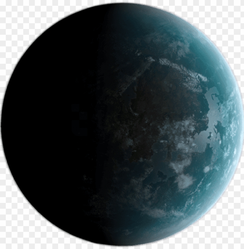 free PNG free png planet png png image with transparent background - planet render PNG image with transparent background PNG images transparent