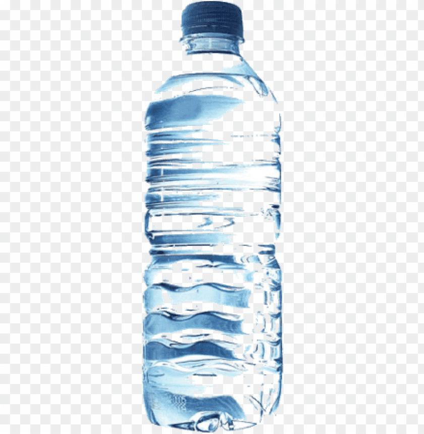 Download free png Plastic Water Bottle PNG png images background@toppng.com