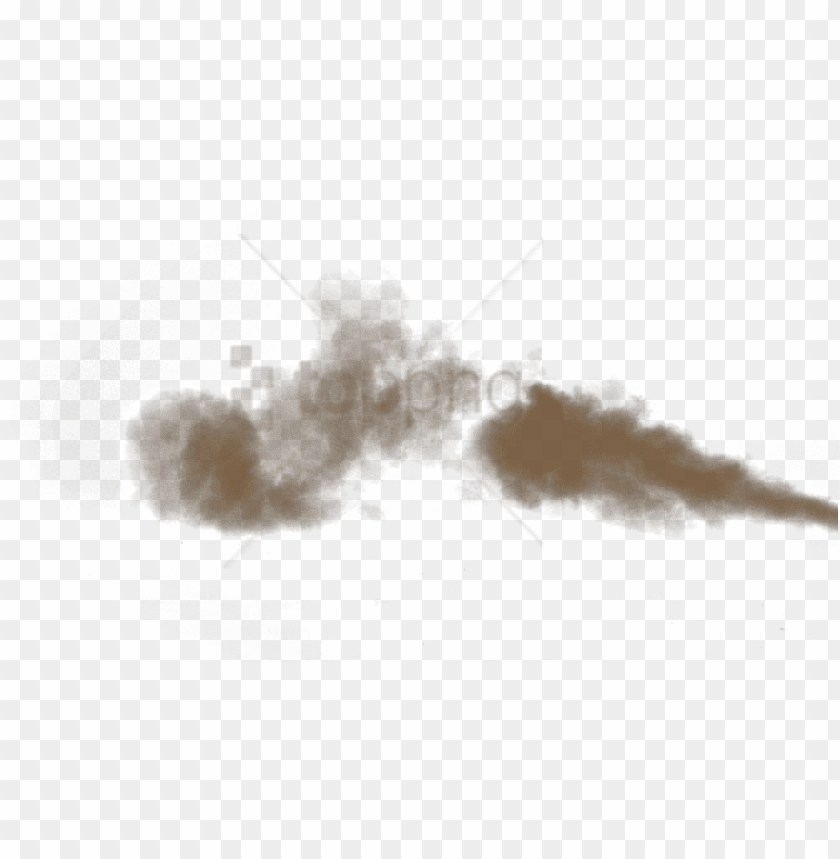 free PNG free png png effects download png image with transparent - smoke effect gif PNG image with transparent background PNG images transparent