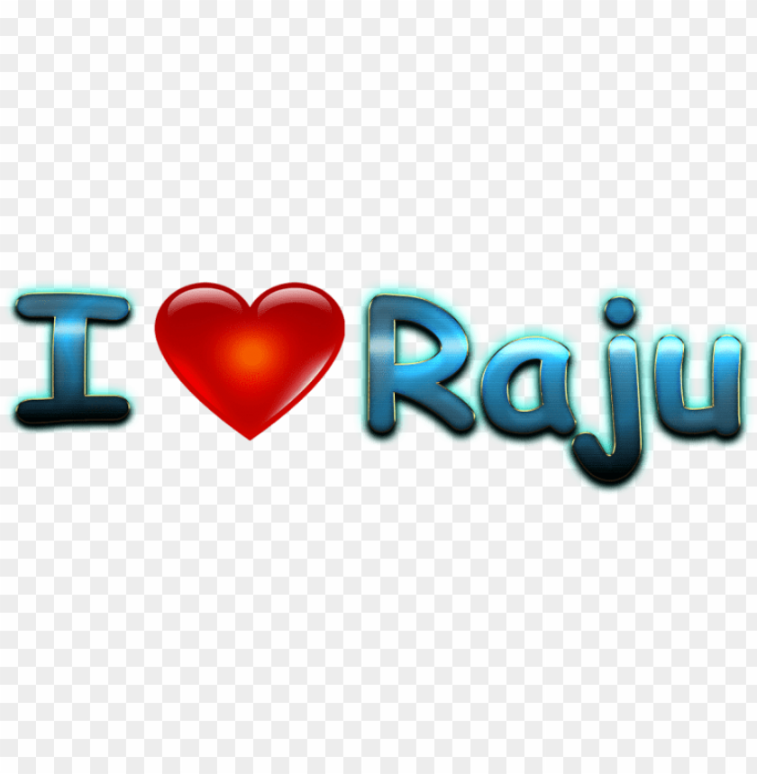 free PNG free png raju heart name png images transparent - mary love name PNG image with transparent background PNG images transparent