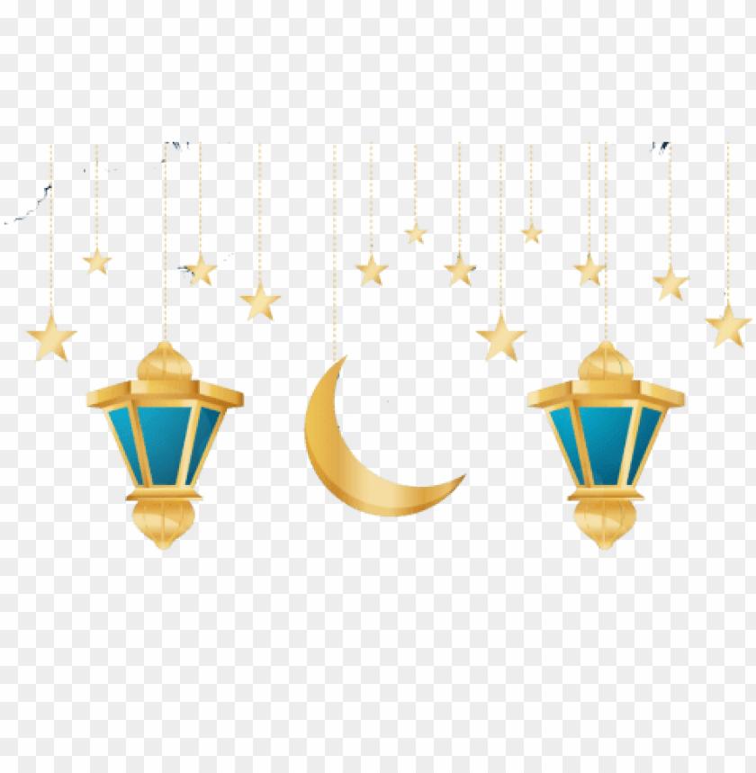 free PNG free png ramadan kareem png images transparent - ramadan PNG image with transparent background PNG images transparent