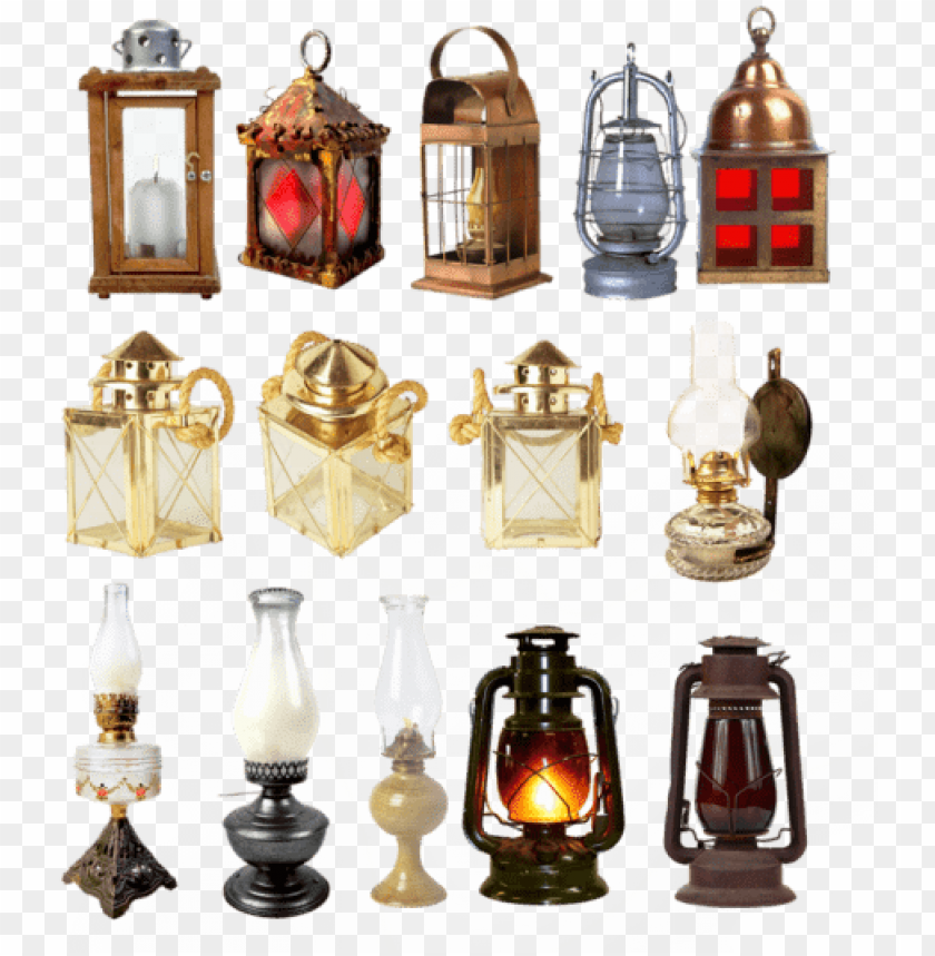 free PNG free png ramadan lamp duo png images transparent - portable network graphics PNG image with transparent background PNG images transparent