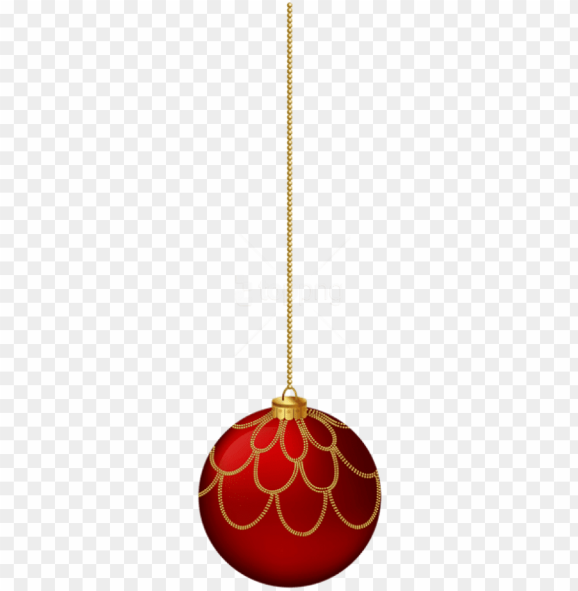 free PNG free png red hanging christmas ball png png - christmas ball hanging purple PNG image with transparent background PNG images transparent