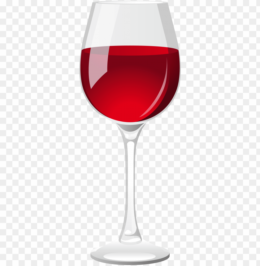 free PNG free png red wine glass png images transparent - red wine glass PNG image with transparent background PNG images transparent