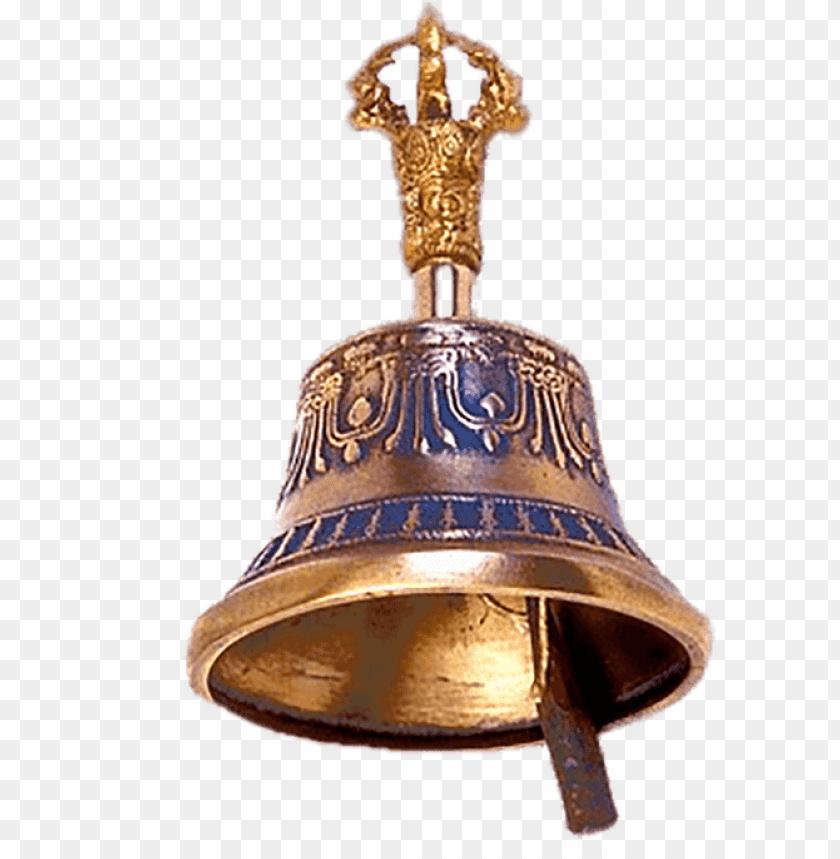 free PNG Download Ringing Bell png images background PNG images transparent