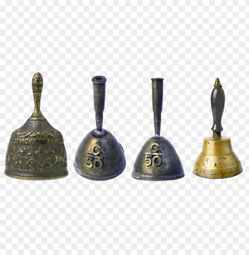 free PNG Download Small Bells png images background PNG images transparent