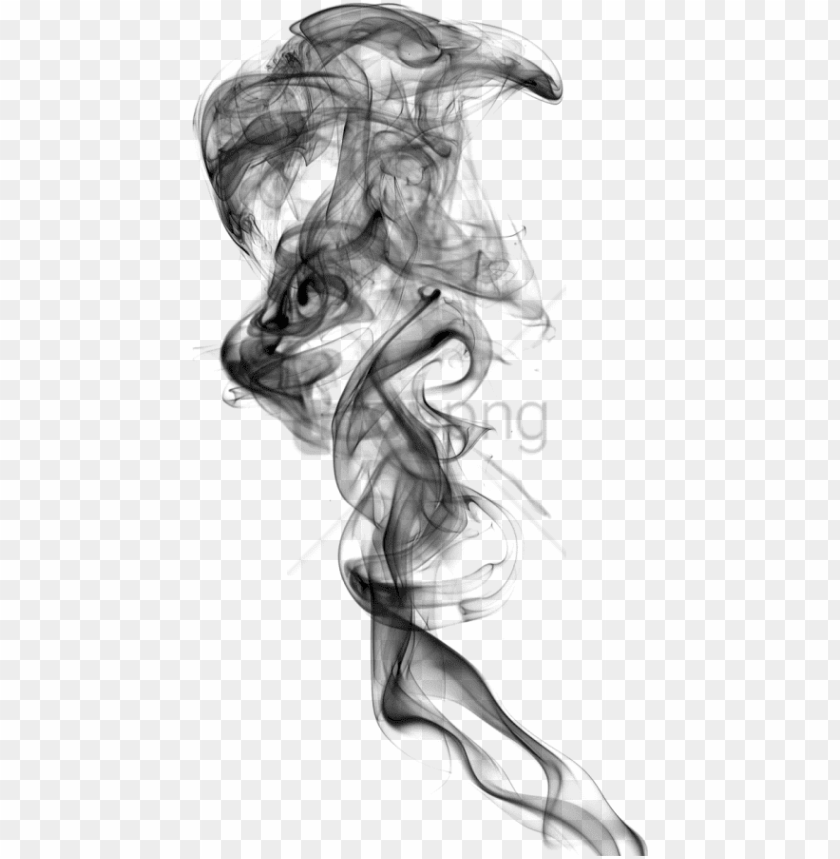 free PNG free png smoke effect png image with transparent background - picsart smoke effect PNG image with transparent background PNG images transparent