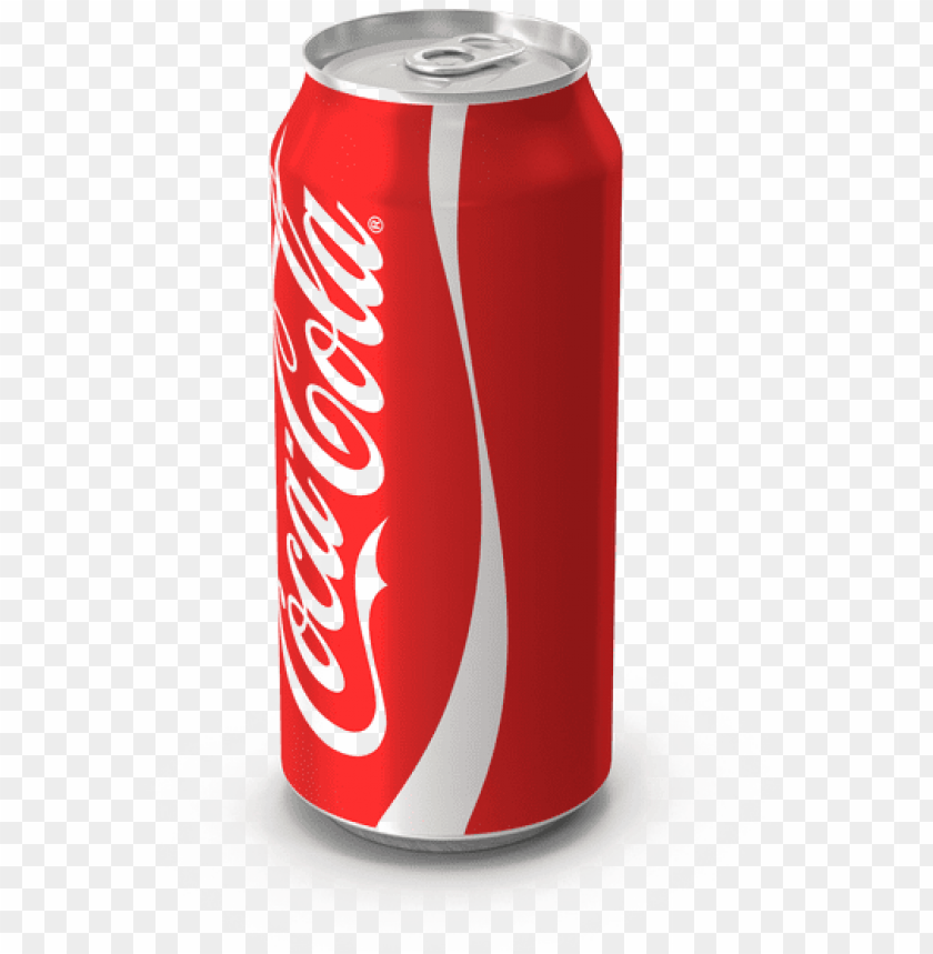 free PNG free png soda png pic png images transparent - soda PNG image with transparent background PNG images transparent