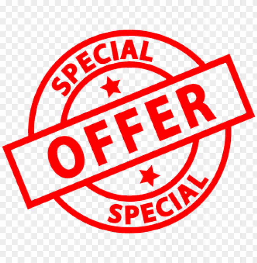 free PNG free png special offer png images transparent - special offer badge PNG image with transparent background PNG images transparent